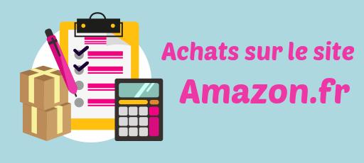R clamation amazon joindre le service pour un colis compte premium - Amazone magasin en ligne ...