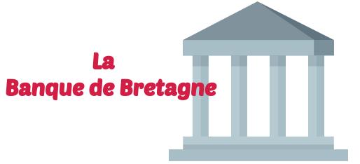 Banque de Bretagne