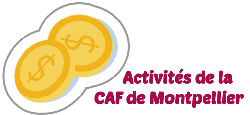 CAF Montpellier