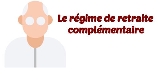 Cipav retraite complementaire