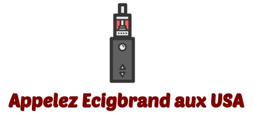 Ecigbrand contacts