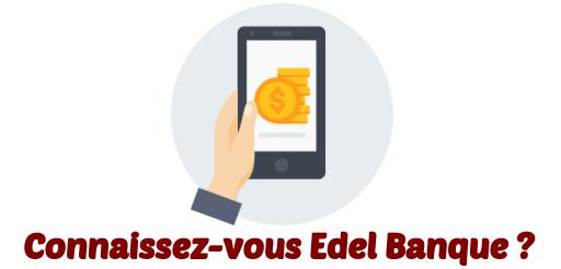 Edel Banque