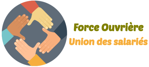 Force Ouvriere