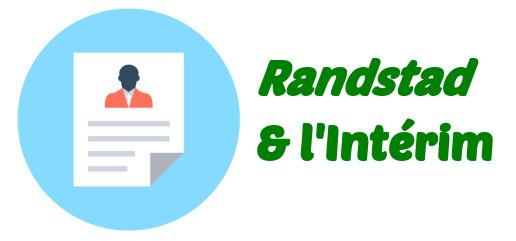 Randstad interim
