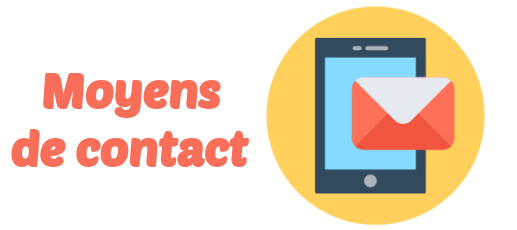 Unibet moyens contact