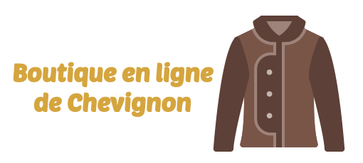 boutique Chevignon