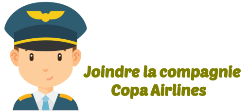 compagnie aerienne Copa Airlines