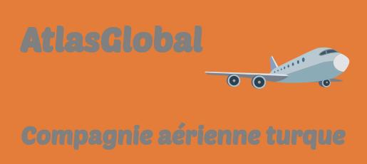Contacter AtlasGlobal