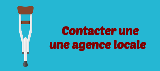 contact agence MACSF