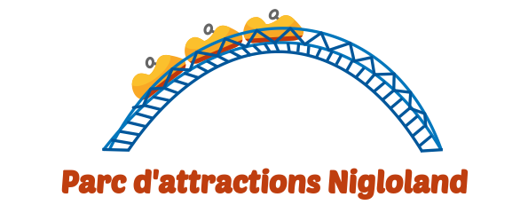 parc attractions Nigloland