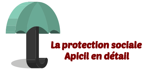 protection sociale Apicil