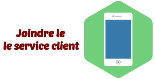 service client Samsung