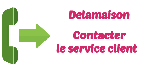 service client contacts