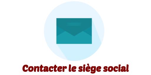 siege social Edel Banque