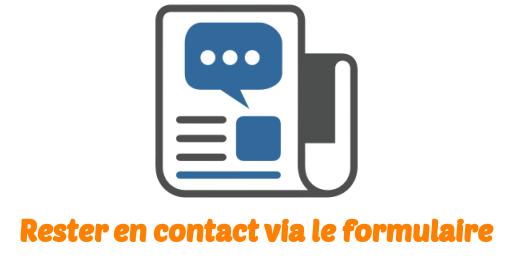 contact formulaire Piaggio