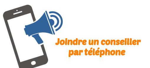 contact telephone Piaggio