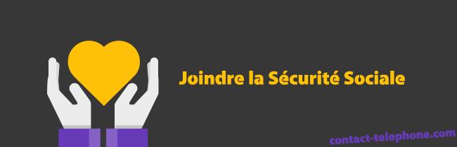 Carte Assurance Maladie Joindre.Contacter La Securite Sociale Par Mail En Ligne Sur Ameli