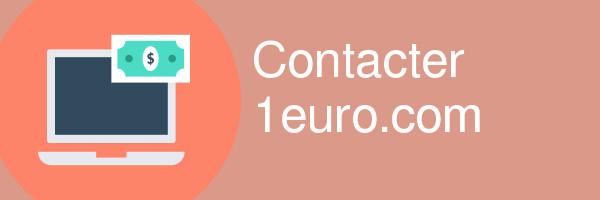 contact 1euro