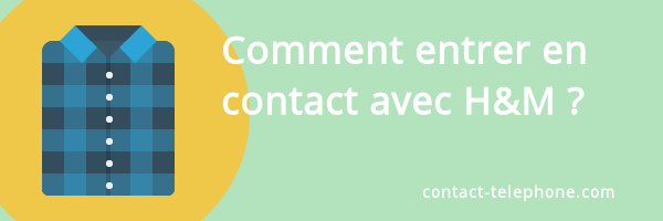 contact hm