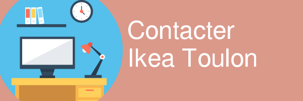 contact ikea toulon