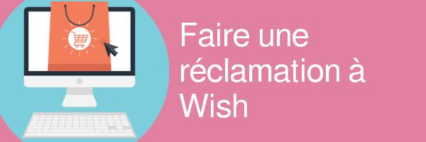 reclamation wish