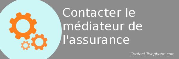 mediateur assurance generali