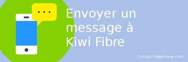 message kiwi fibre