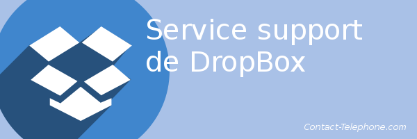 support dropbox