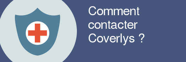 contact coverlys