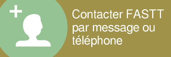 contact fastt telephone courrier