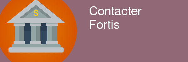 contact fortis