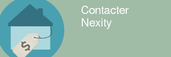 contact nexity