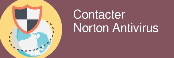 contact norton antivirus