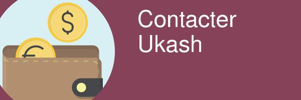 contact ukash