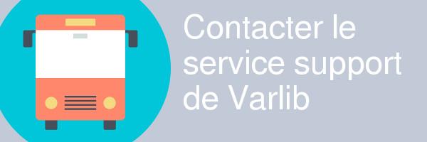contact varlib