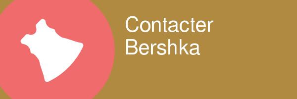 contacter bershka
