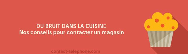 Du Bruit Dans La Cuisine Boutique En Ligne   Contacter Du Bruit Dans La Cuisine Ses Magasins Et Ses Divers