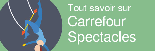 carrefour spectacles contact