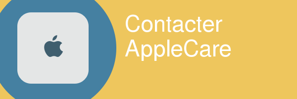 contact applecare