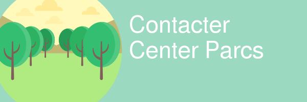 contact center parcs