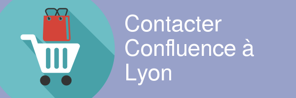 contact confluence lyon