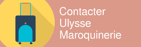 contact ulysse nantes