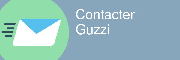 contacter guzzi
