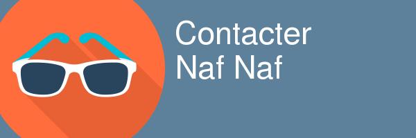 contacter naf naf