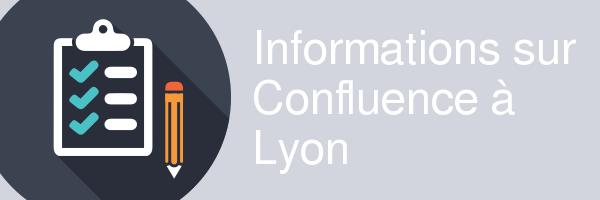 info contact confluence lyon