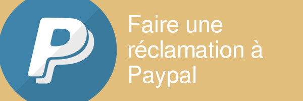 reclamation paypal