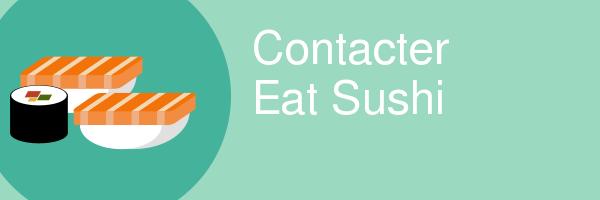 contact eat sushi