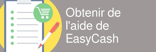 easycash aide
