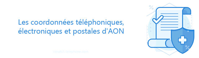 Aon Email Adresse