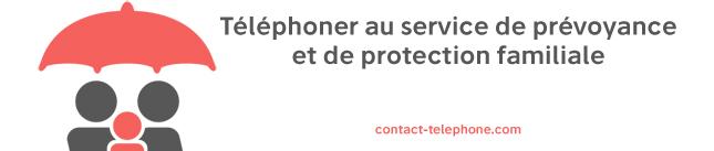 Contacter Axa Assurance par telephone